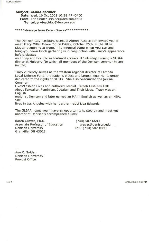 GLBAASpeakerEmail.pdf