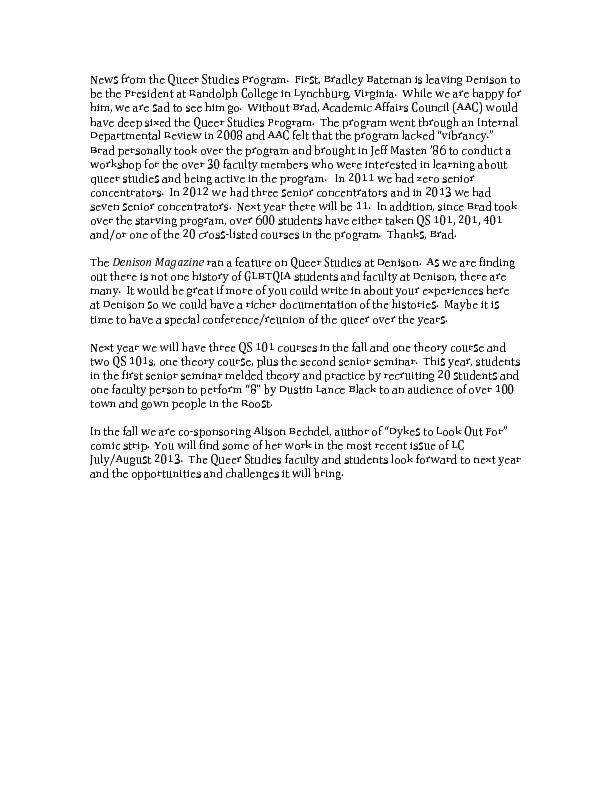 NewsfromtheQS2013.pdf