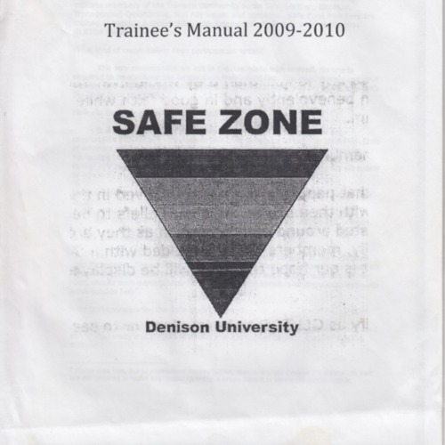 Trainee Manual 09-10.pdf