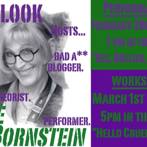 KateBornstein.pdf