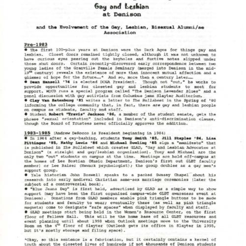 SelectiveHistory.pdf
