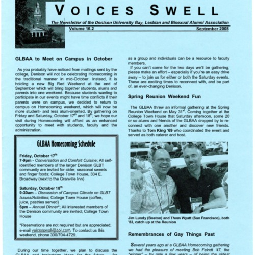 VoicesSwell16.2.2008.pdf