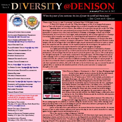 DiversityatDenisonVolume6Issue5.pdf
