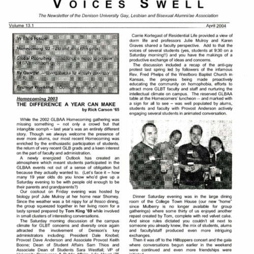 VoicesSwell13.1.pdf