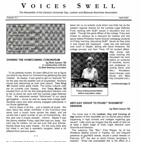 VoicesSwell12.1.pdf