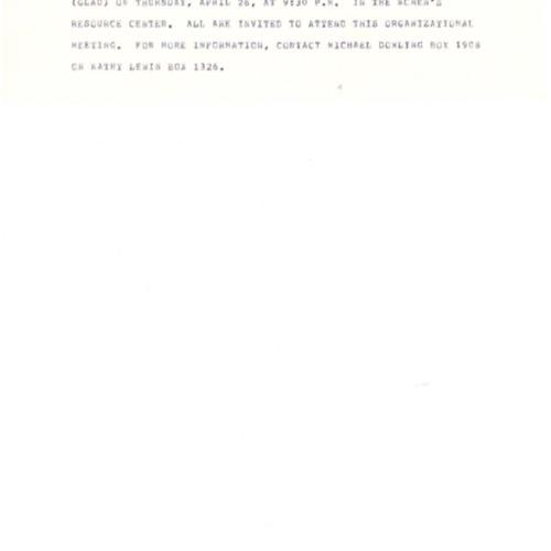 GLADFlyer1989.pdf