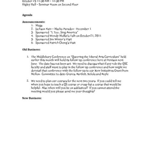 QSC11Agenda10.25.11.pdf