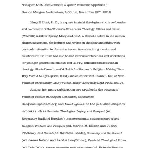 MaryHuntPublicity.pdf