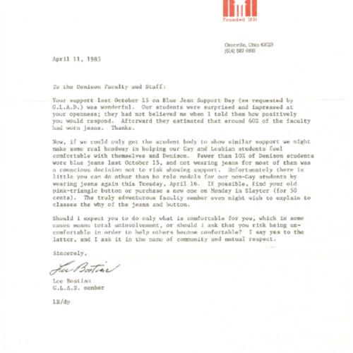 LettertoFaculty04111985.pdf