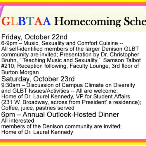 GLBTAAHomecomingSchedule.pdf
