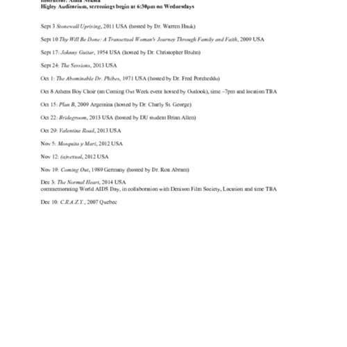 QueerNightSchedule2014.pdf