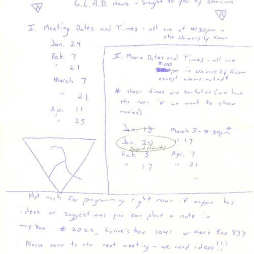 GLADNewsletter1989.pdf