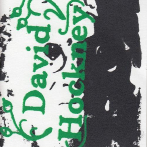 David Hockney.pdf