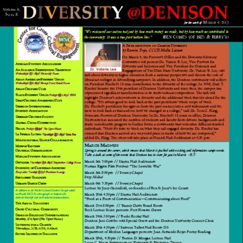 DiversityatDenisonVolume6Issue8.pdf