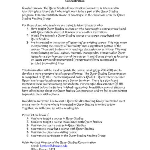 QSCFacultyInvitation01182011.pdf