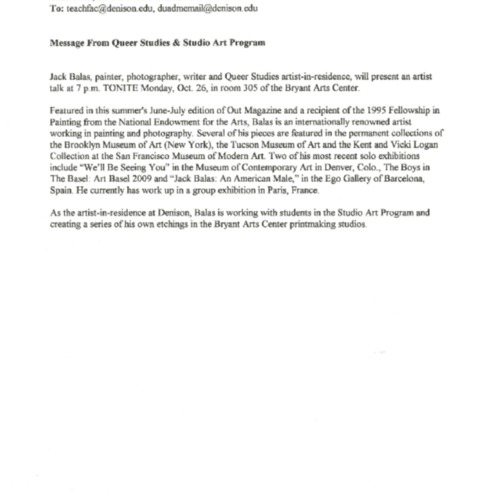 QueerStudiesArtistTalkJackBalas.pdf