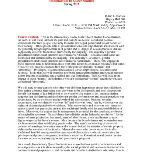 BartlettQS101S13.pdf