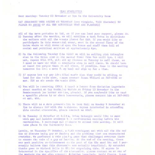 GLADNewsletter11131987.pdf