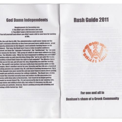 RushGuide2011WA.pdf