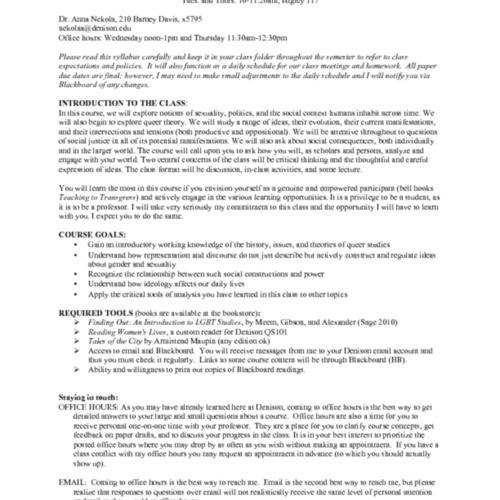 NekolaQS101.pdf