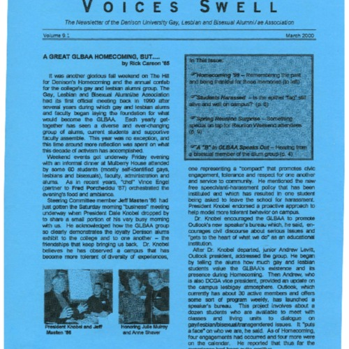 VoicesSwell9.1.pdf