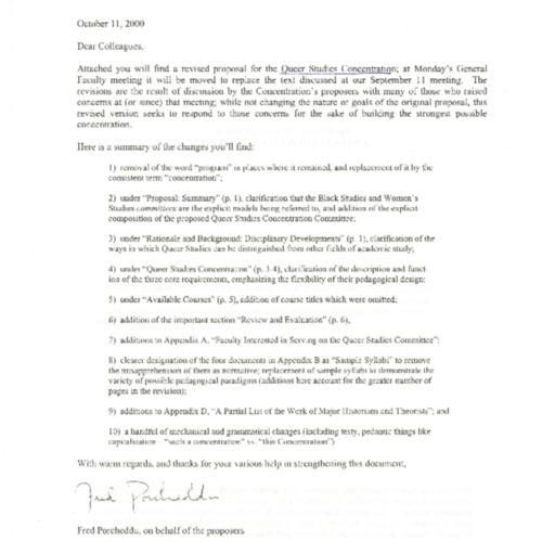 RevisedQueerStudiesProposal.pdf