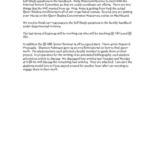 QS02.17.14.pdf