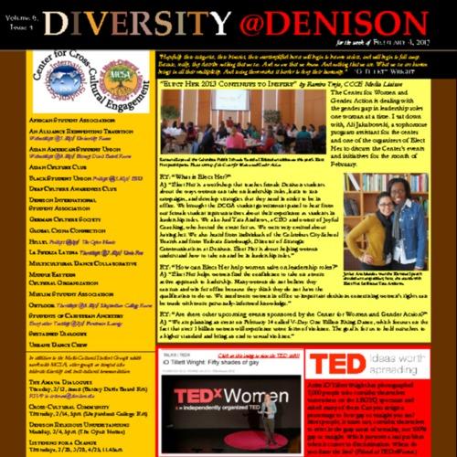 DiversityatDenisonVolume 6Issue 4.12.pdf