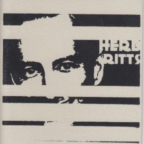 Herb Ritts .pdf