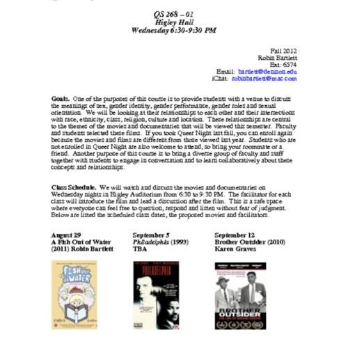 BartlettQueerNightF12.pdf