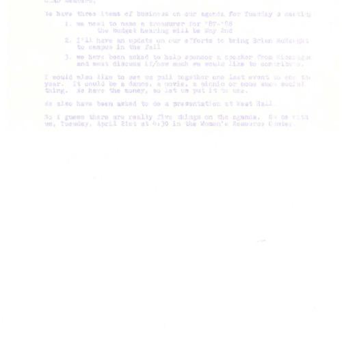 LettertoGLAD04191987.pdf