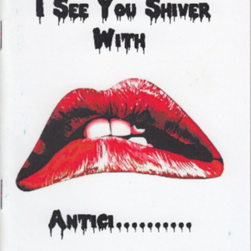 I See You Shiver With Antici.......pdf
