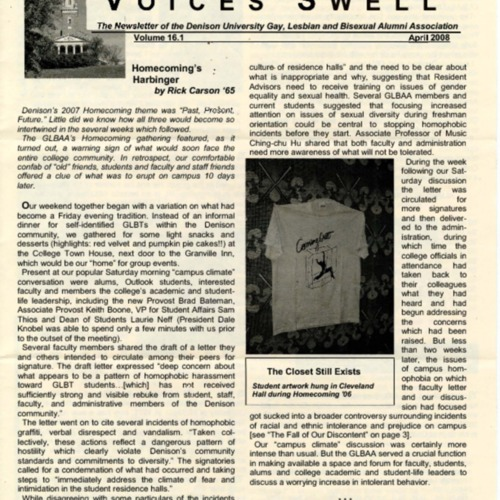 VoicesSwell16.1.2008.pdf