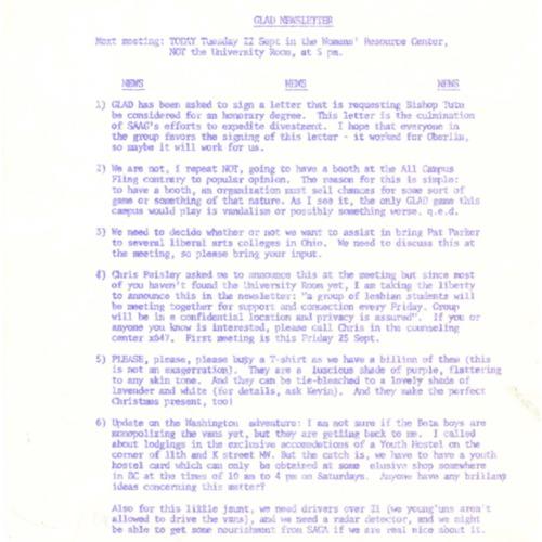 GLADNewsletter1988.pdf