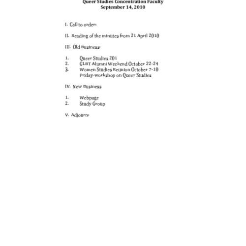 QSC10Agenda09.14.10.pdf