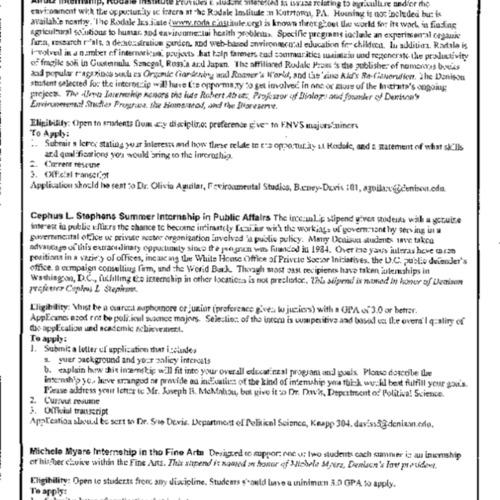 McMahonInternshipFlyer.pdf