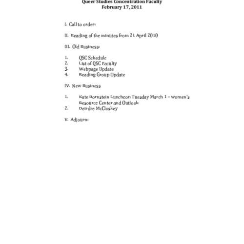 QSC11Agenda 02.17.11.pdf