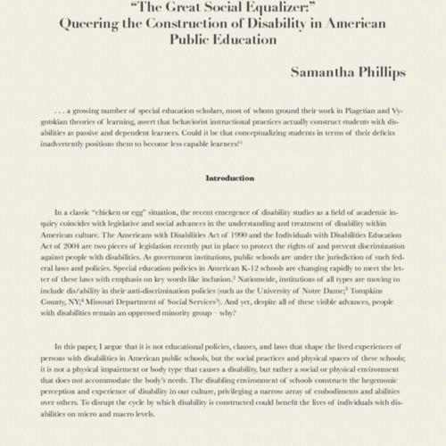 CenteredMarginsPhillips.pdf