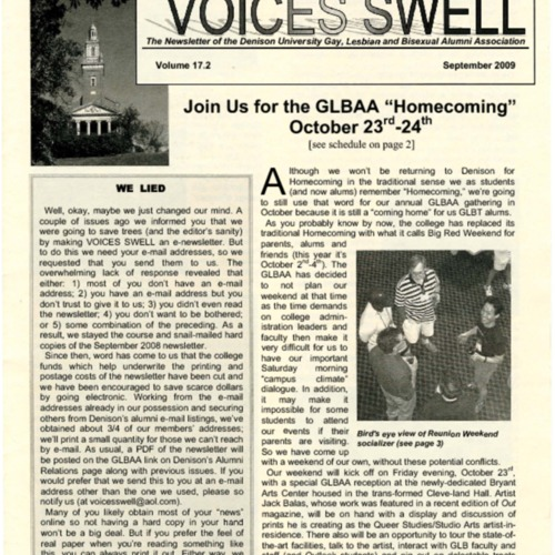 VoicesSwell17.2.pdf