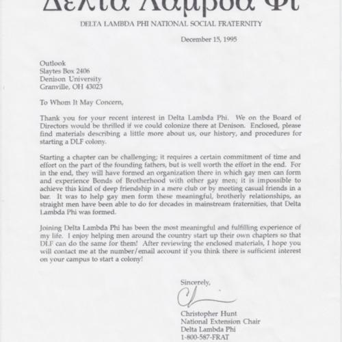 frat acceptance letter.pdf