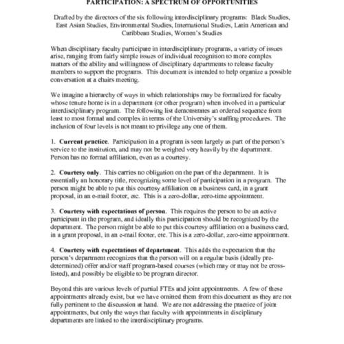 InterdisciplinaryChairsFeb2011.pdf