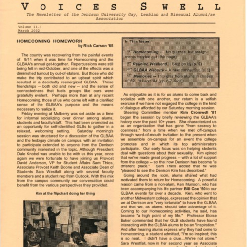 VoicesSwell11.1.pdf