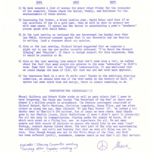 GLADNewsletter10201987.pdf