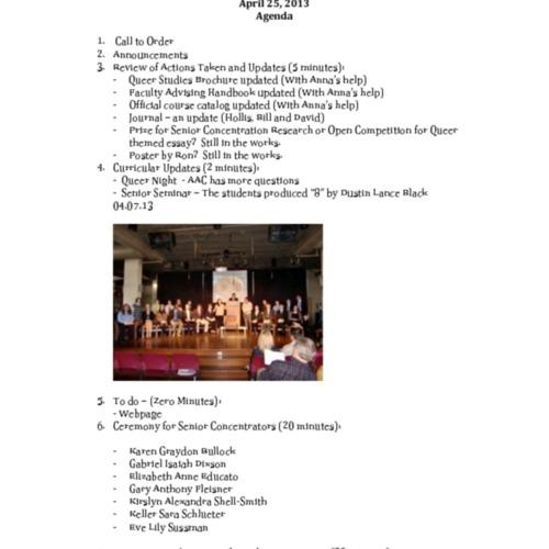 QSC13Agenda04.24.13.pdf