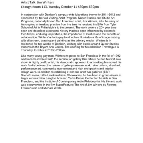 JimWinters.pdf