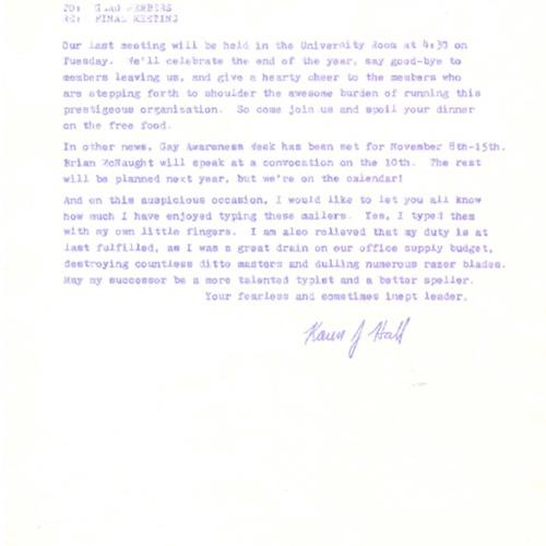 LettertoGLADMembers1987.pdf