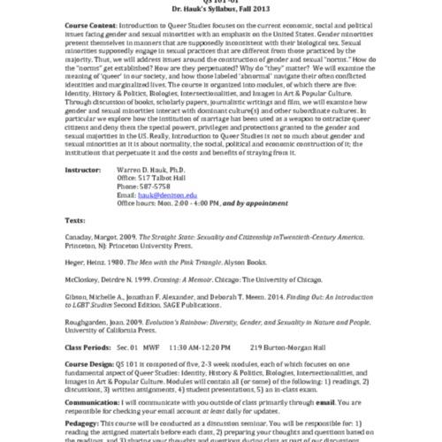 HaukQS101.pdf