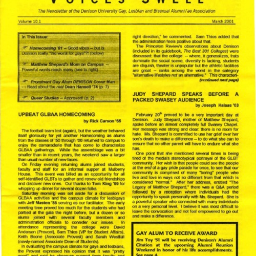 VoicesSwell10.1.pdf