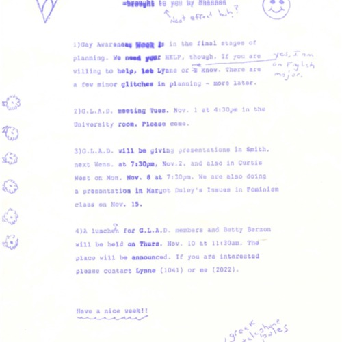 GLADNewsletter1988YR.pdf