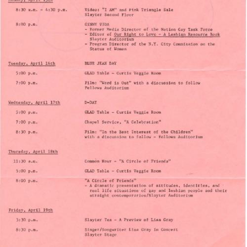 GayAwareness1985.pdf